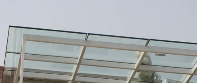 断桥铝阳光房夹胶乐天堂fun88的微博